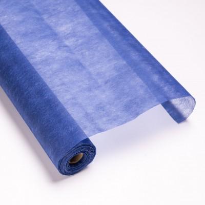 ΥΦΑΣΜΑ SPIDER ΧΡΩΜΑΤΙΣΤΟ 60MMX20MET BLUE