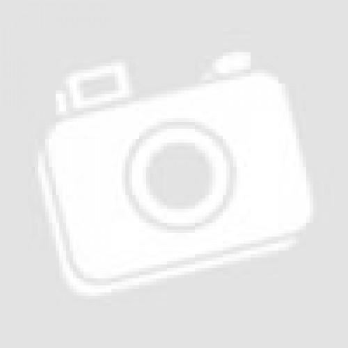 ΣΑΚΟΥΛΑ ΧΑΡΤΙΝΗ ΧΡΩΜΑΤΙΣΤΗ ΜΕ ΦΑΚΑΡΟΛΑ   22X10X26CM BLACK